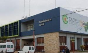 Castelli otorgará un bono a los municipales de $ 7000