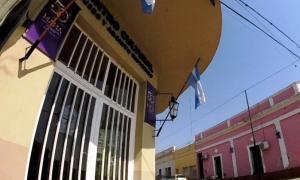 Foto: Prensa Arrecifes