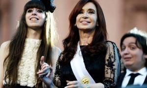 Viaje de Cristina Kirchner a Cuba: La Justicia la autorizó a extender el plazo hasta el 19
