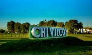 """Sentencia por una """"fiesta clandestina"""": Multa de $253.500 para una vecina de Chivilcoy"""