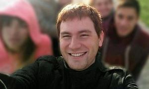David Varlotta fue asesinado durante un asalto.