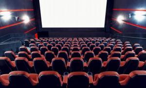 Cine: Hubo récord de estrenos nacionales en el primer trimestre de 2019