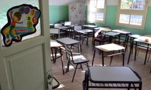 Calendario escolar bonaerense 2020: Las clases arrancan el 2 de marzo mientras Kicillof inicia la paritaria docente