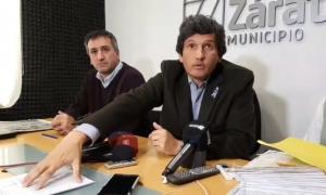 Foto: EnlaceCrítico