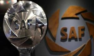 Copa de la Superliga: Avanza el fixture con los partidos de vuelta