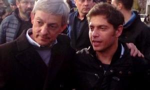La última foto de Jorge Cortés antes del trágico accidente