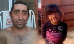 Crimen de Camila Borda en Junín: Reclusión perpetua para José Carlos Varela