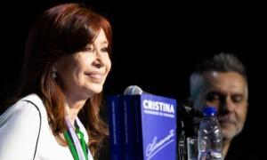 Cristina Kirchner se va de urgencia a Cuba y suspende acto en Quilmes