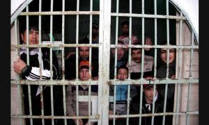 Según el informe de la CPM, muere un preso cada 56 horas en las cárceles bonaerenses.