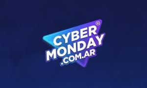 Durante el Cyber Monday extendido se facturaron $5.196 millones de pesos.