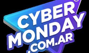 El CyberMonday facturó $7.213 millones en 72 horas