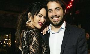 Aportes truchos de Cambiemos: Todos los integrantes de lista del ex de Karina Jelinek pusieron dinero