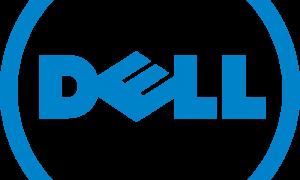 El nuevo plan de RSE de Dell incluye 3 áreas de importancia: Medio Ambiente, Personas y Comunidad