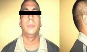 El último detenido de la banda fue capturado en La Matanza.