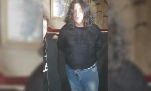 Chacabuco: Detuvieron a un hijo de Daniel Alberto Passarella por narcotráfico