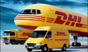 DHL trabaja por una mejor educación en sectores vulnerables de Argentina