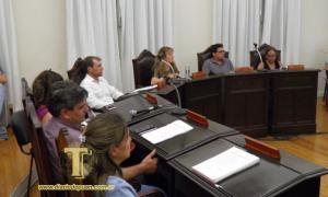 Foto: Diario de Puán