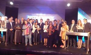 Guillermo Petruccelli entregará los premios RSC a la comunicación de iniciativas solidarias