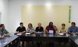 Paritaria docente 2018: Docentes piden ser recibidos al no haber convocatoria del Gobierno bonaerense