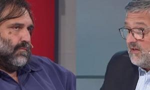 Fallo por cláusula gatillo a Docentes: Contrapunto del Ministro de Trabajo bonaerense y de Roberto Baradel