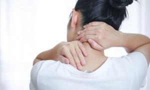 Dolor muscular o mialgia, nuevo síntoma compatible con coronavirus