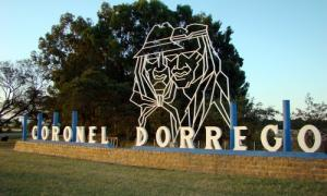 Primera muerte por coronavirus en Coronel Dorrego