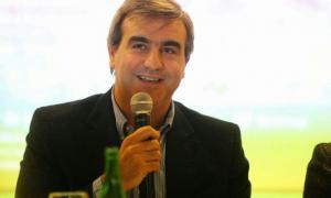 Durañona volvió a postularse como candidato en 2019.