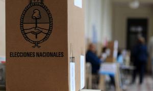 Elecciones 2021: Juntos por el Cambio aceptó la propuesta del Gobierno para postergar las PASO y las Generales