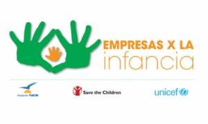 Empresas por la Infancia renueva su contenido online