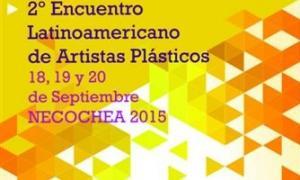 El evento será del 18 al 22 de septiembre.