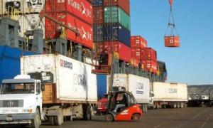 Exportaciones de la provincia crecieron por sexto mes consecutivo