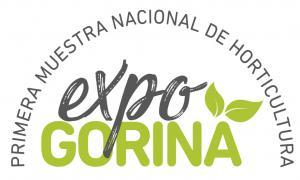 Expogorina 2017 se llevará a cabo el 10 de octubre.