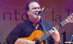 La XVII edición del festival llevará el nombre de Fabián Farisano. Footo: Infozona