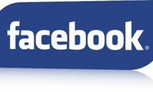 FAcebook adquirió la empresa de seguridad informática PrivateCore
