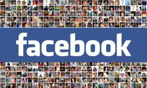 La red social salió de funcionamiento.