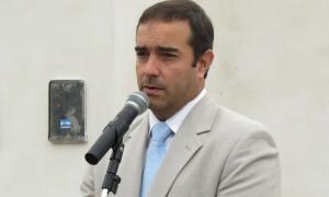 Castelli negó estar involucrado en caso de abuso ocurrido en 2001. Foto: Prensa
