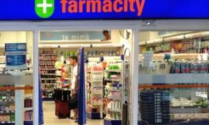 Farmacity a Provincia: Designan conjueces en la Corte Suprema para resolver el desembarco de la cadena