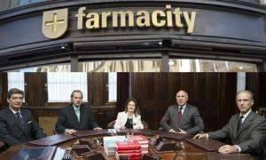 Farmacity a Provincia: Comienza la audiencia pública ante la Corte Suprema
