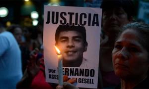 Fernando Báez Sosa, la justicia, la sociedad, el rating y los medios