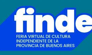 Comienza FINDE Editorial: Producción y charlas sobre literatura y la industria del libro