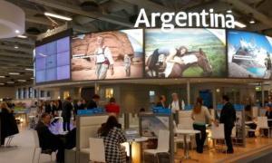 La Feria Internacional de Turismo tendrá lugar en Buenos Aires del 25 al 28 de octubre