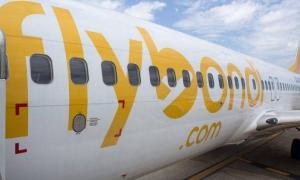 Flybondi comenzará sus vuelos a Bahía Blanca