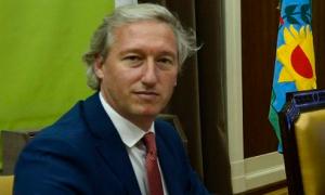 Alejandro Formento