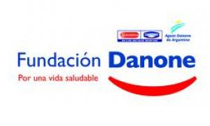Fundación Danone construye pozos de agua segura en Salta