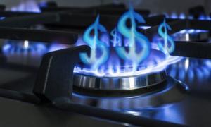 Suben las tarifas del gas desde diciembre. Foto: elsigloweb.
