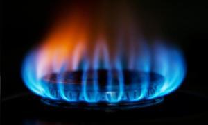 Nueva factura de Camuzzi Gas será mensual y con otro formato