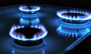 Zona fría para tarifa de gas: Los 47 municipios bonaerenses que pagarían el servicio a mitad de precio