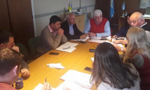 General Guido: Adjudicarán viviendas a cuarenta y tres familias