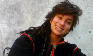 Comenzó el juicio oral por el asesinato de Lucía Pérez en Mar del Plata. Foto: Prensa