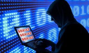 No hay datos crediticios expuestos, dijeron desde la empresa responsable del Veraz.